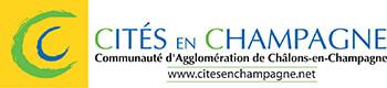 Agglo - Châlons-en-champagne
