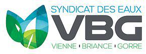 Syndicat des Eaux Vienne/Briance/gorre