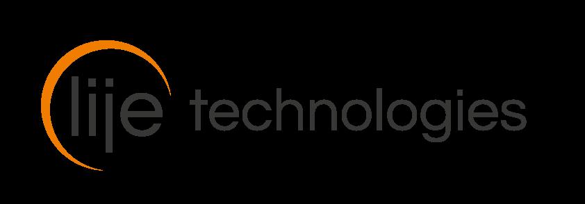 Société Lije Technologies