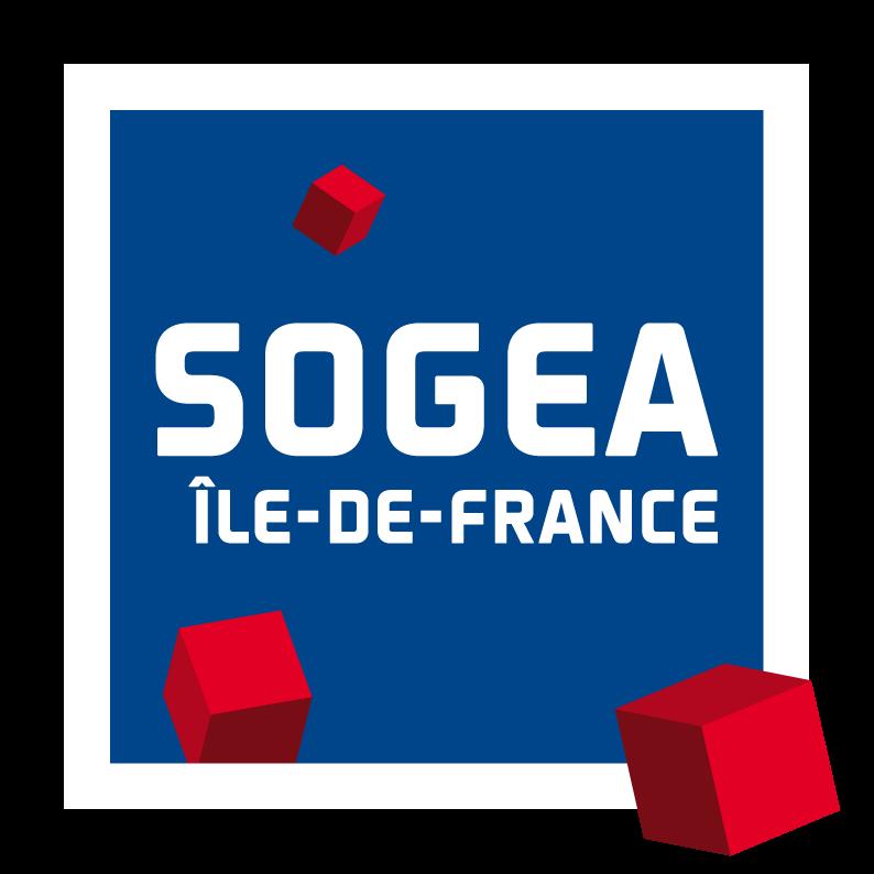 Sogea Thermie Ile_de_France