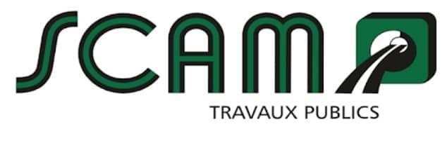 SCAM TP