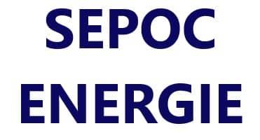 SEPOC ENERGIE