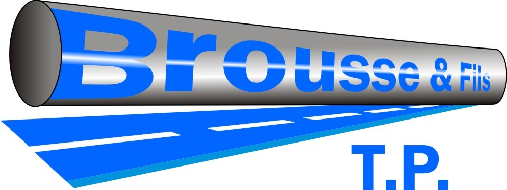 Brousse & Fils TP