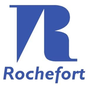 Rocherfort