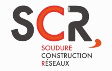 SCR Soudure