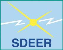 SDEER