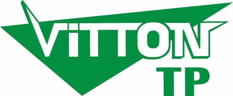 Vitton TP