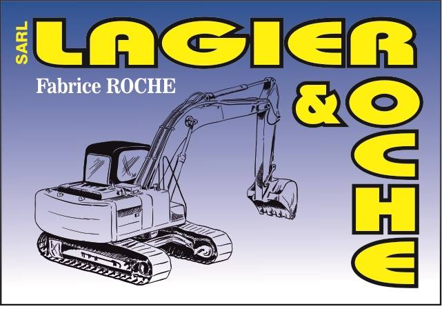 Lagier & Roche