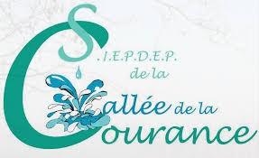 Service des eaux de la Vallée de la Courance