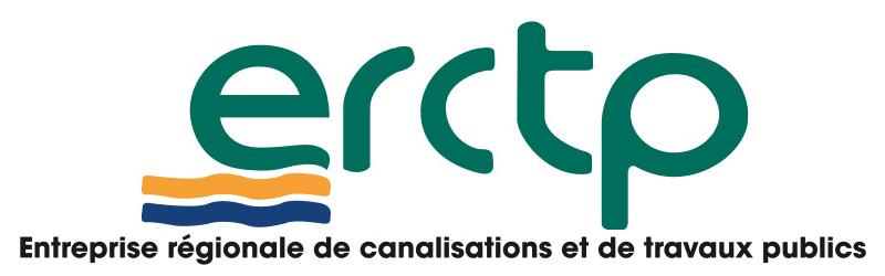 ERCTP