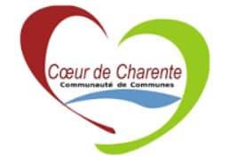 Cœur de Charente