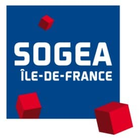 Sogea Thermie Ile-de-France
