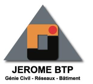 JEROME BTP