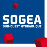 SOGEA SUD OUEST HYDRAULIQUE