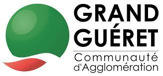 GRAND GUERET